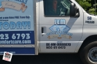 jem-comfort-care-truck-wrap-5