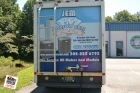 jem-comfort-care-truck-wrap-7