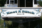Knot a Stitch Boat 01.jpg