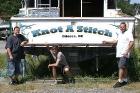 Knot a Stitch Boat 03.jpg