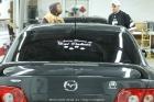 Mazda 6 01.jpg