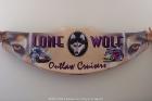 lone-wolf-pt-cruiser-dash-02