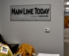 main-line-today-lettering-and-sign-1
