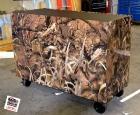 matco-toolbox-3