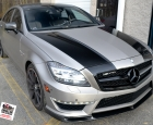 mercedes-cls63-titanium-brush-wrap-2