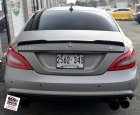 mercedes-cls63-titanium-brush-wrap-6