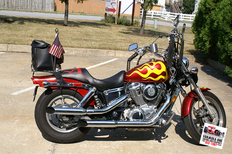 Motorcycle Wraps and Graphics Flames 800 x 532 · 683 kB · jpeg