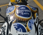 motorcycle-wrap-corona-1