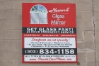 Newark Glass and Mirror Signs 01.jpg