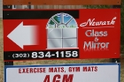 Newark Glass and Mirror Signs 02.jpg