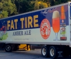 nks-fat-tire-trailer-1