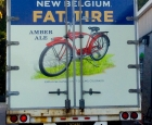 nks-fat-tire-trailer-3