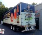 nks-fat-tire-trailer-4