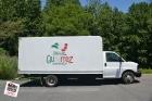 productos-gutierrez-truck-lettering-2