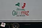 productos-gutierrez-truck-lettering-3