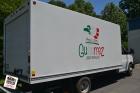 productos-gutierrez-truck-lettering-4