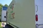 productos-gutierrez-truck-lettering-5