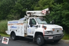 psc-bucket-truck-wrap-1