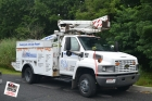 psc-bucket-truck-wrap-2
