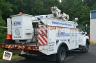 psc-bucket-truck-wrap-3
