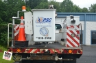 psc-bucket-truck-wrap-4