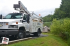 psc-bucket-truck-wrap-7