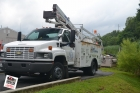 psc-bucket-truck-wrap-8