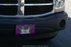 Religious License Plate 03.jpg