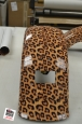rommel-harley-davidson-leopard-print-wrap-13