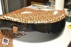 rommel-harley-davidson-leopard-print-wrap-3