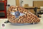 rommel-harley-davidson-leopard-print-wrap-4