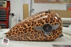 rommel-harley-davidson-leopard-print-wrap-6