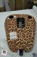 rommel-harley-davidson-leopard-print-wrap-7