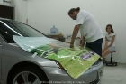 Installation Civic Hood 1.jpg