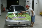 Installation Civic Hood 3.jpg
