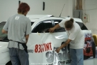 Installation Tint Matrix 8.jpg