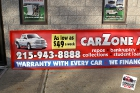 sign-carzone-2