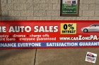 sign-carzone-3