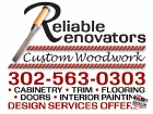 sign-reliable-renovators-1