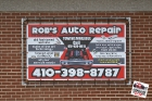 sign-robs-auto-repair-6