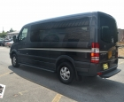 sprinter-van-custom-side-stripes-and-carbon-fiber-console-wrap-2