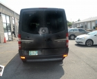 sprinter-van-custom-side-stripes-and-carbon-fiber-console-wrap-3