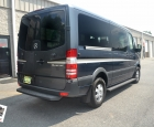 sprinter-van-custom-side-stripes-and-carbon-fiber-console-wrap-4