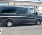 sprinter-van-custom-side-stripes-and-carbon-fiber-console-wrap-5