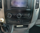 sprinter-van-custom-side-stripes-and-carbon-fiber-console-wrap-7
