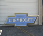 staplefords-chevrolet-sign-2