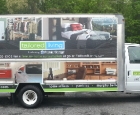 tailored-living-box-truck-4