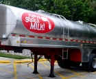 tanker-truck-custom-decal-2