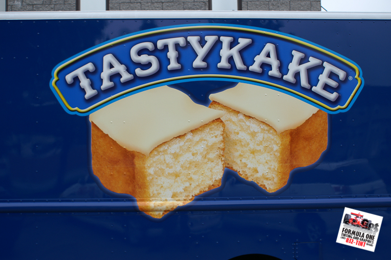 Boston reader delighted to have Krimpets and Cream-Filled Tastykake Cupcakes to replace Hostess products on supermarket shelves. - Joseph N. DiStefano, Philadelphia Inquirer.
