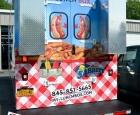 ben-levine-food-truck-wrap-1